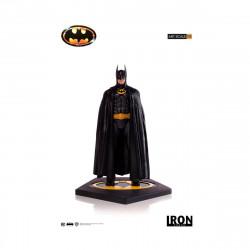 BATMAN (1989) ART SCALE 1/10 STATUE