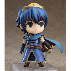 MARTH FIRE EMBLEM: NEW MYSTERY OF THE EMBLEM NENDOROID ACTION FIGURE