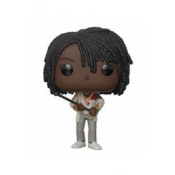 ADELAIDE WILSON WITH CHAINS US POP! MOVIES VINYL FIGURE