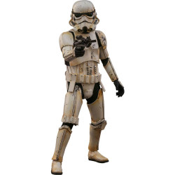 STAR WARS THE MANDALORIAN FIGURINE 1 6 REMNANT STORMTROOPER 30 CM