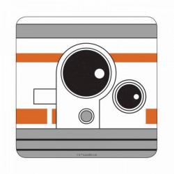 BB-8 STAR WARS COASTER
