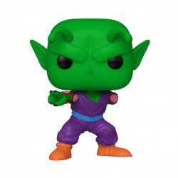 PICCOLO DRAGON BALL Z POP! ANIMATION FIGURE