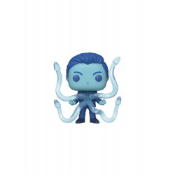 BEN HARGREEVES THE UMBRELLA ACADEMY POP! TV VINYL FIGURE