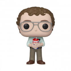 ALEXEI STRANGER THINGS POP! TV VINYL FIGURE