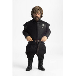 TYRION LANNISTER GAME OF THRONES ACTION FIGURE