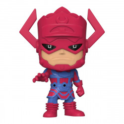 GALACTUS FANTASTIC FOUR POP! MARVEL VINYL FIGURE