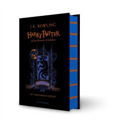 HARRY POTTER ET LE PRISONNIER D'AZKABAN - EDITION SERDAIGLE