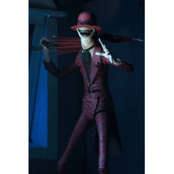 CROOKED MAN THE CONJURING UNIVERSE ULTIMATE ACTION FIGURE