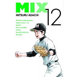 MIX T12