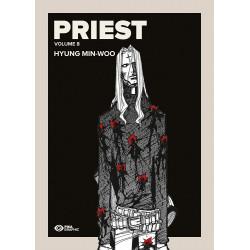 PRIEST T08