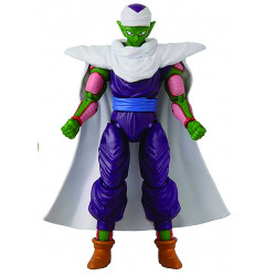 PICCOLO DRAGON BALL SUPER DRAGON STAR SERIES 13 ACTION FIGURE