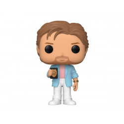 CROCKETT MIAMI VICE POP! TV VINYL FIGURE