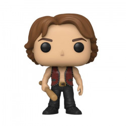 SWAN THE WARRIORS POP! MOVIES VINYL FIGURE