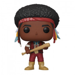 COCHISE THE WARRIORS POP! MOVIES VINYL FIGURE