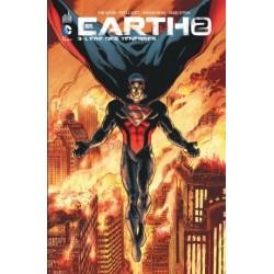 EARTH T03