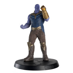 MEGA SPECIALTHANOS MARVEL MOVIE COLLECTION STATUE