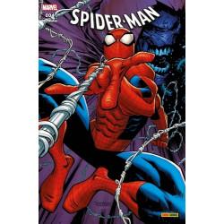 SPIDER-MAN N 04
