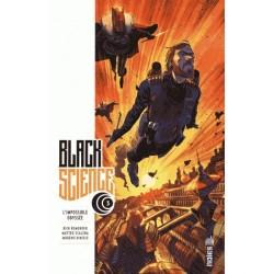 BLACK SCIENCE T03