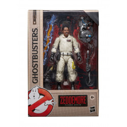 SLIMER GHOSTBUSTERS KENNER CLASSICS ACTION FIGURE