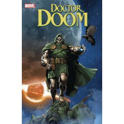 DOCTOR DOOM 7