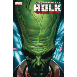 IMMORTAL HULK 34