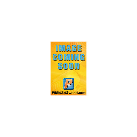 JOKER 80TH ANNIV 100 PAGE SUPER SPECT 1 2000S LEE BERMEJO VAR ED