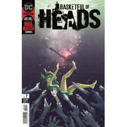 BASKETFUL OF HEADS 7
