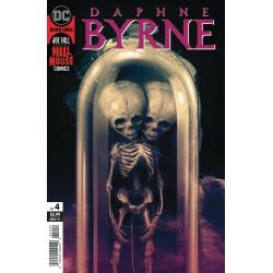 DAPHNE BYRNE 4