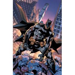 BATMANS GRAVE 7