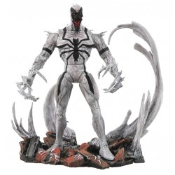 ANTI VENOM MARVEL SELECT ACTION FIGURE