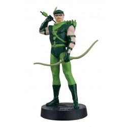 GREEN ARROW NUMERO 8 DC COMICS SUPER HEROES COLLECTION