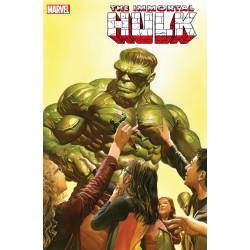 IMMORTAL HULK 35