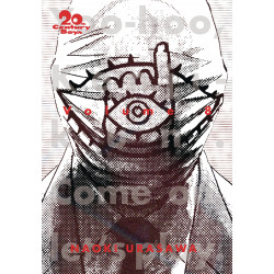 20TH CENTURY BOYS TP VOL 8 PERFECT ED URASAWA