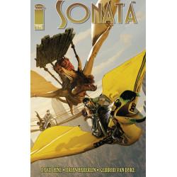 SONATA 12