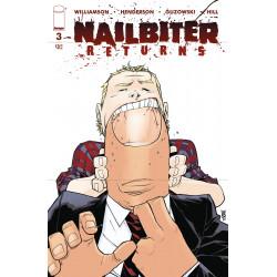 NAILBITER RETURNS 3