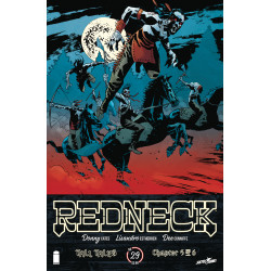 REDNECK 29