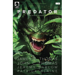 PREDATOR ORIGINAL SCREENPLAY 1 CVR A GALINDO