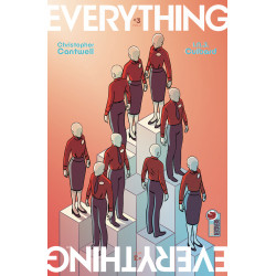 EVERYTHING II 3