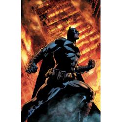 BATMANS GRAVE 8