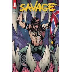 SAVAGE 2020 1 CVR A TO