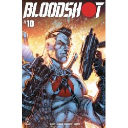 BLOODSHOT 2019 10 CVR C CORONA