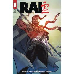 RAI 2019 8 CVR C KANO