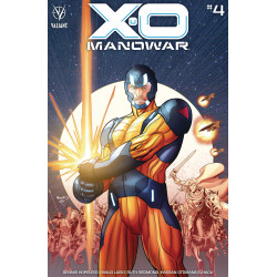 X-O MANOWAR 2020 4 CVR B RENAUD