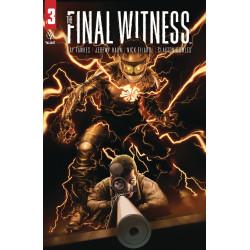 FINAL WITNESS 3 CVR A RAHZZAH