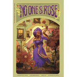 NO ONES ROSE 3