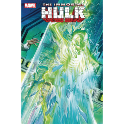 IMMORTAL HULK 37
