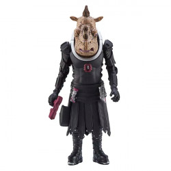 DOCTOR WHO JUDOON CAPTAIN 14CM ACTION FIGURE