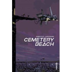 CEMETERY BEACH