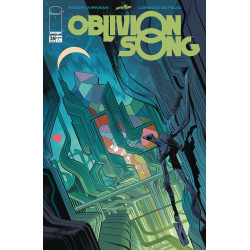 OBLIVION SONG BY KIRKMAN DE FELICI 26