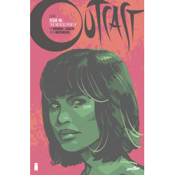 OUTCAST BY KIRKMAN AZACETA 46